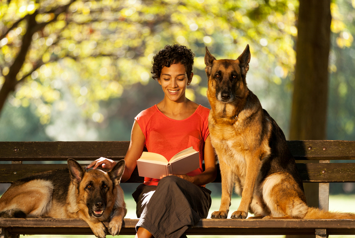 Give Your Pet Sitter Everything They Need in the Event of an Emergency
