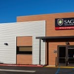 SAGE Redwood City