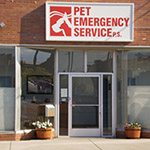 Yakima Pet Emergency Service
