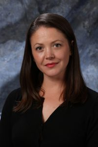 Beryl Swanson, DVM, Practice limited to Neurology in the Bay
