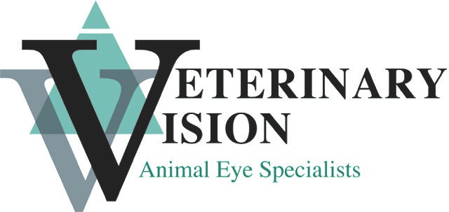 Veterinary Vision